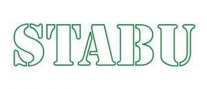 Stabu logo