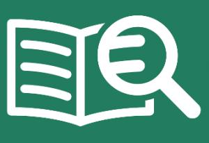 Gebruikershandleiding logo